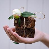Дизайн и реклама ручной работы. Ярмарка Мастеров - ручная работа Предметная фотосъемка. Handmade.