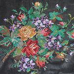 CтароМодно - Ярмарка Мастеров - ручная работа, handmade
