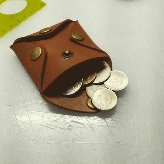 кошелек для мелочи