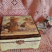 """Куклы и игрушки ручной работы. Ярмарка Мастеров - ручная работа Кубики """"Давайте Дружить"""". Handmade."""