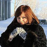 Анастасия Каретникова (nasstia1987) - Ярмарка Мастеров - ручная работа, handmade