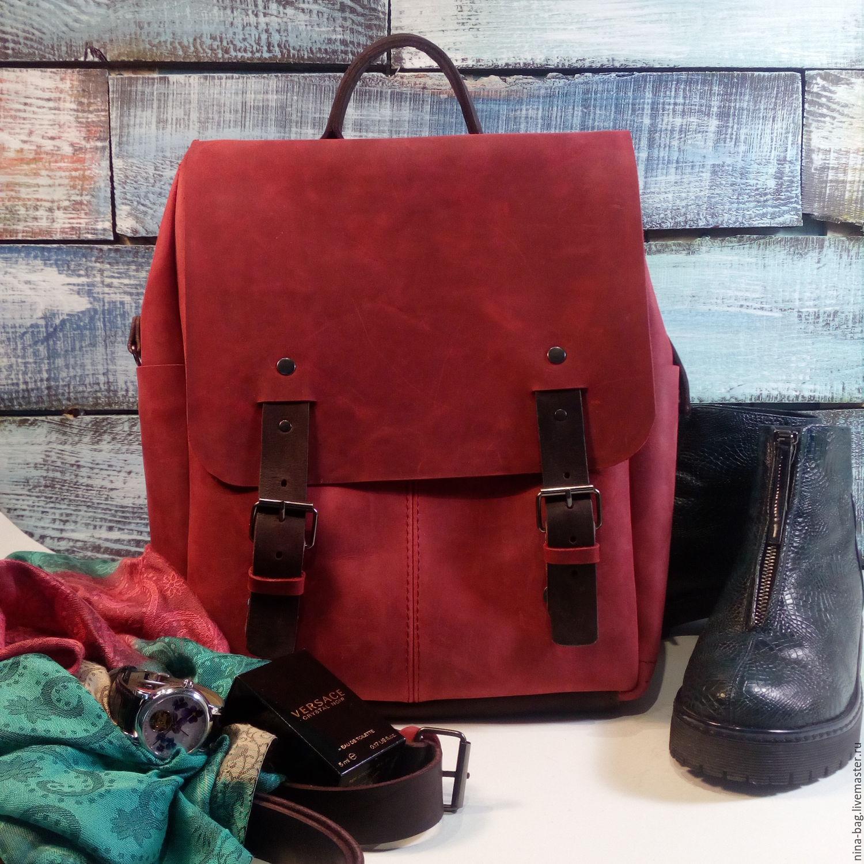 Магазины рюкзаков, сумок, портфелей как одевать рюкзак кенгуру