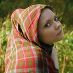 Ольга Пухова (PuhovaOlga) - Ярмарка Мастеров - ручная работа, handmade
