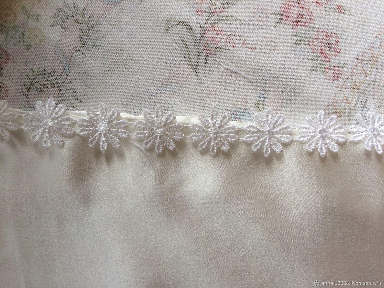 Ванная комната ручной работы. Ярмарка Мастеров - ручная работа. Купить Шёлковое полотенце для волос. Silk 100%  towel. Handmade.