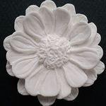 ЕкатеринЁнок (Carissima) - Ярмарка Мастеров - ручная работа, handmade
