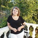 LUDMILA - Ярмарка Мастеров - ручная работа, handmade
