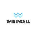wisewall (wisewall) - Ярмарка Мастеров - ручная работа, handmade