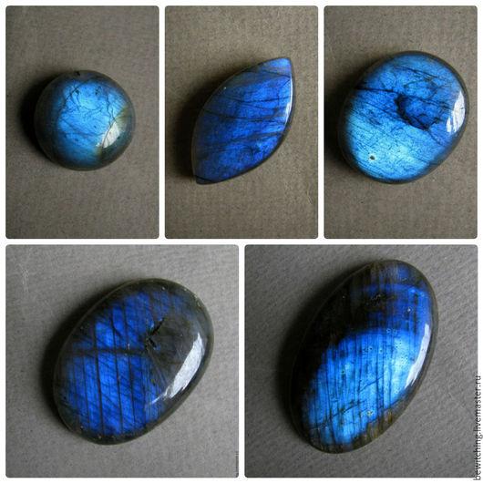 Размеры и цены камней указаны под фото №1 - Продан