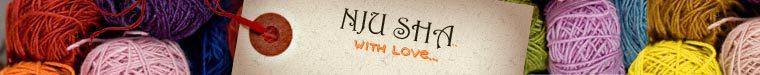 Nju Sha