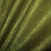 Материалы для творчества ручной работы. Ярмарка Мастеров - ручная работа Портьерная ткань. Handmade.