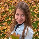 Юлия Островская - Ярмарка Мастеров - ручная работа, handmade