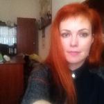 Галина Попова - Ярмарка Мастеров - ручная работа, handmade