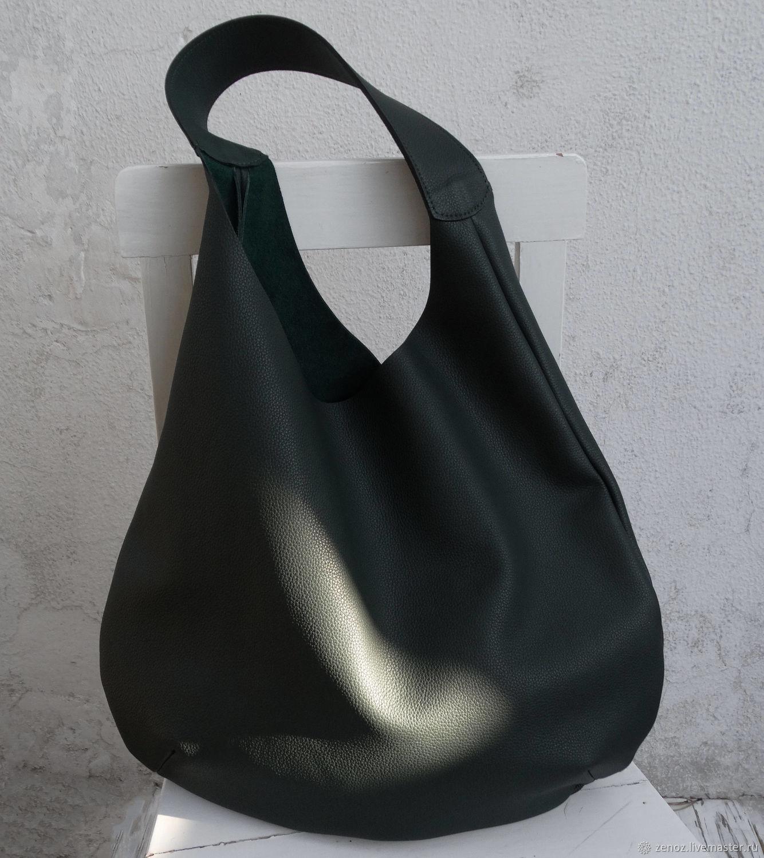 144fcb781673 Женские сумки ручной работы. Ярмарка Мастеров - ручная работа. Купить БОХО  стиль Кожаная сумка ...