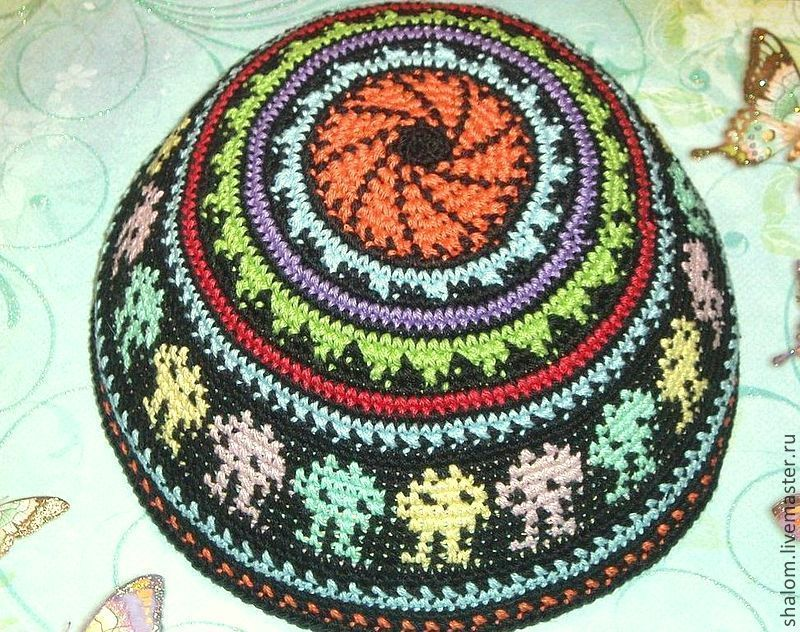 Плетена кіпа