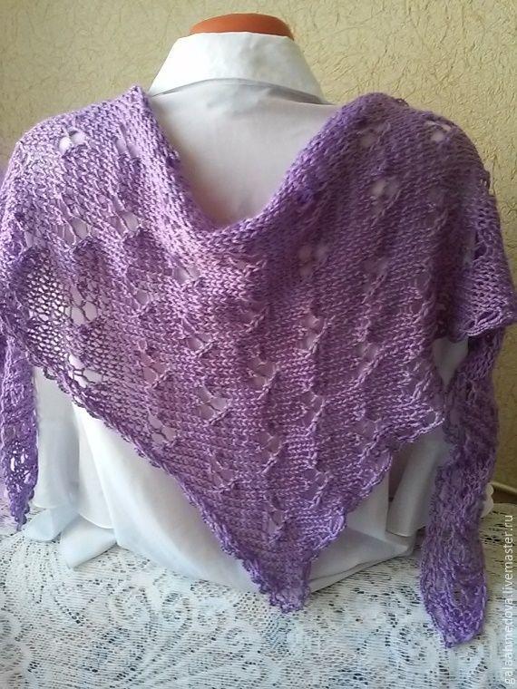 beautiful shawl,buy shawl,the shawl as a gift, woolen shawl, openwork shawl handmade knitted shawl,scarf,gift,Bacchus,knitted scarf,knitted scarf
