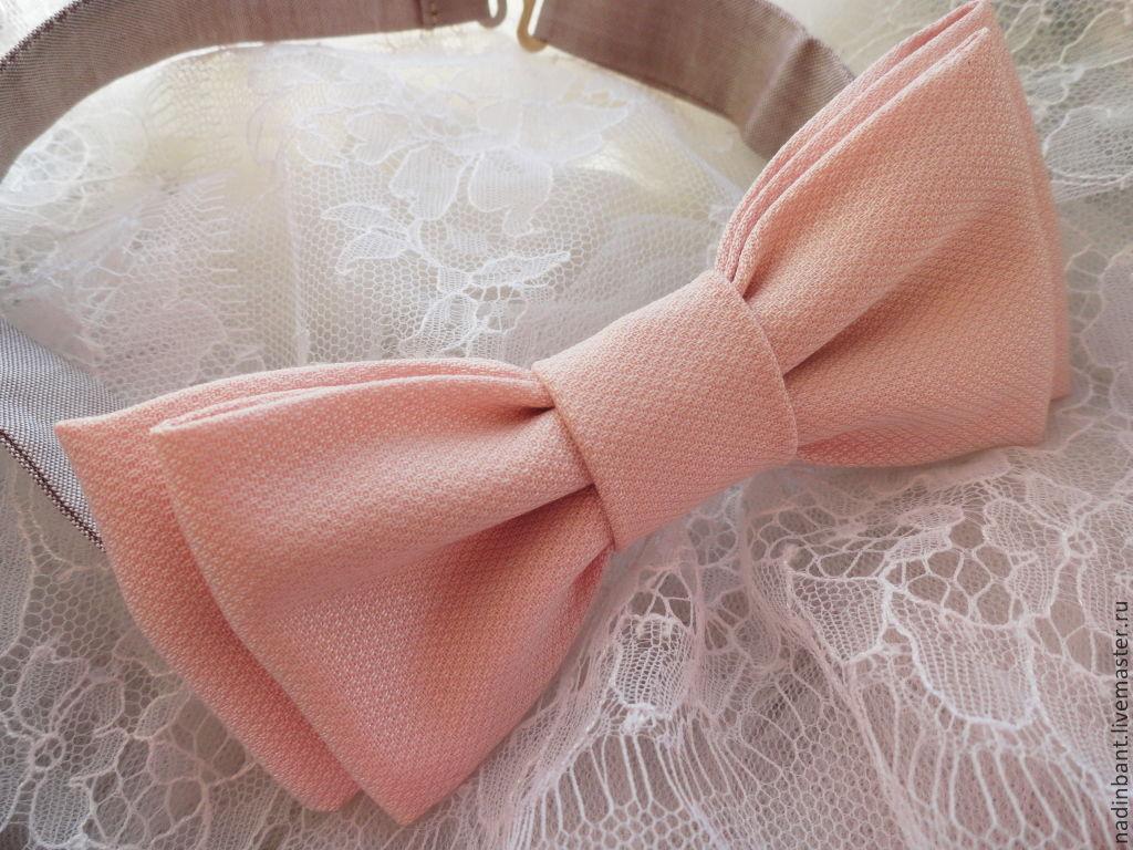 Tie Pearl, Ties, St. Petersburg,  Фото №1