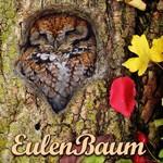 EulenBaum - Ярмарка Мастеров - ручная работа, handmade