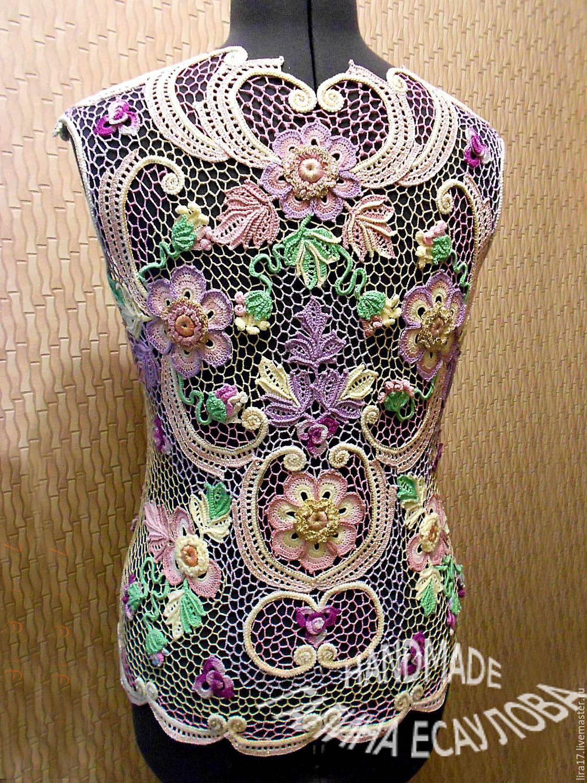Блузки для женщин за 50 доставка