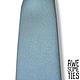 Галстуки, бабочки ручной работы. Заказать Модный галстук Бендер. Креативные галстуки Awesome Ties. Ярмарка Мастеров. Стильный галстук