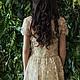 платье, платье вечернее, платье длинное в пол