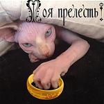 Моя прелесть!*Колье,серьги,браслеты - Ярмарка Мастеров - ручная работа, handmade