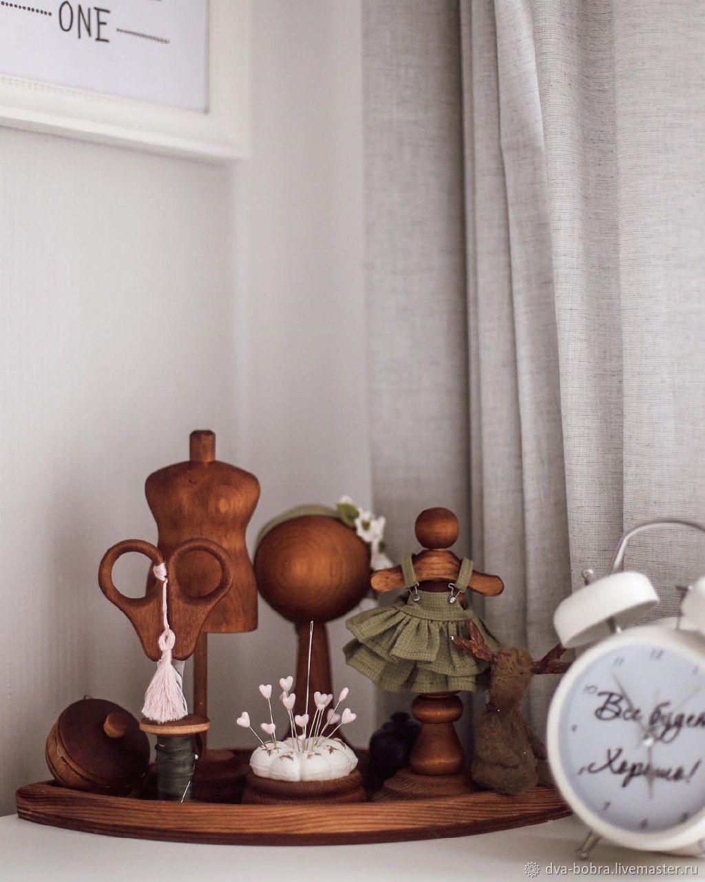 Набор для фотоссесия. Цена в описании!!!, Мебель для кукол, Завьялово,  Фото №1