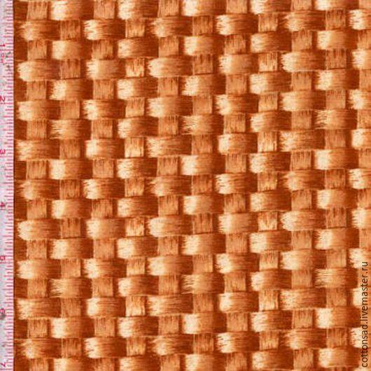 """Шитье ручной работы. Ярмарка Мастеров - ручная работа. Купить (6 видов) Ткань для печворка. """"Свежие Овощи -2 """". Handmade."""