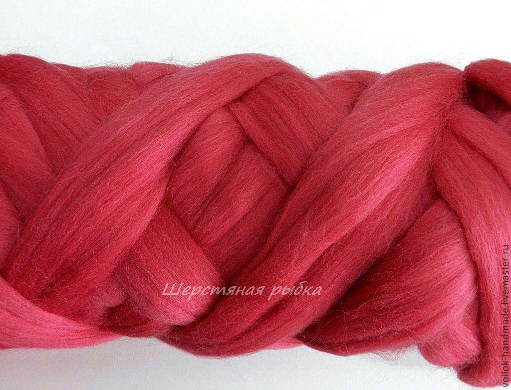 Raspberry-Малина