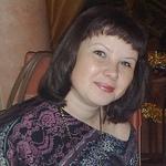 Наталия Двинина - Ярмарка Мастеров - ручная работа, handmade