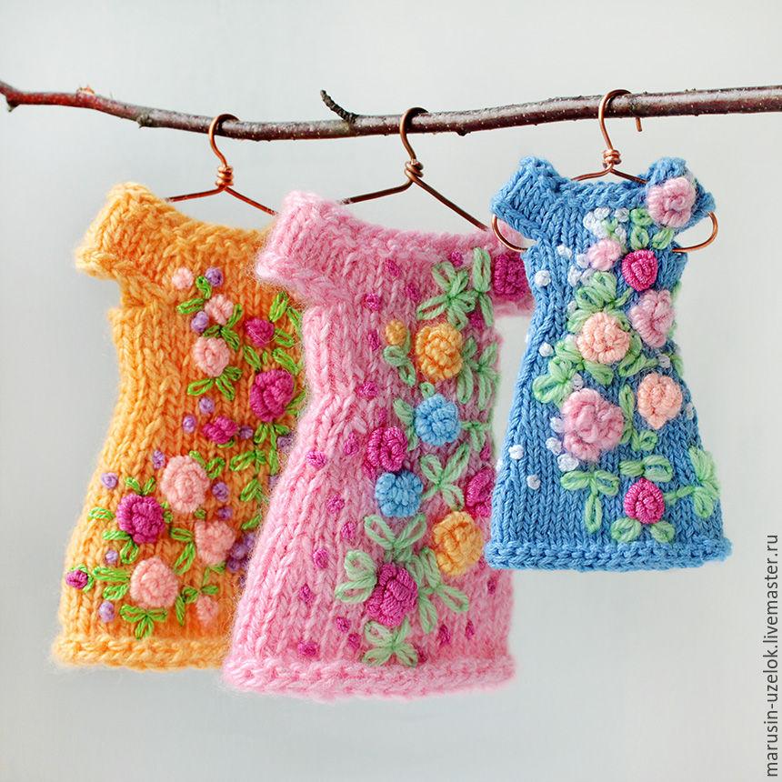 Одежда для куклы барби платье для куклы барби одежда для кукол, Одежда для кукол, Черноголовка, Фото №1