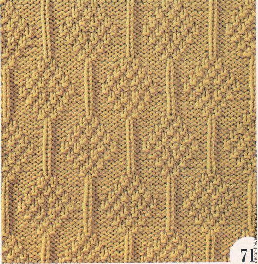 Текстиль, ковры ручной работы. Ярмарка Мастеров - ручная работа. Купить Плед вязаный на заказ 1,5 х 1,5 м. Handmade.