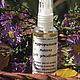 Гидрофильное масло для умывания, масло для интимной гигиены, средство для купания малыша, детская косметика, гидрофильное масло для волос, масло гидрофильное.