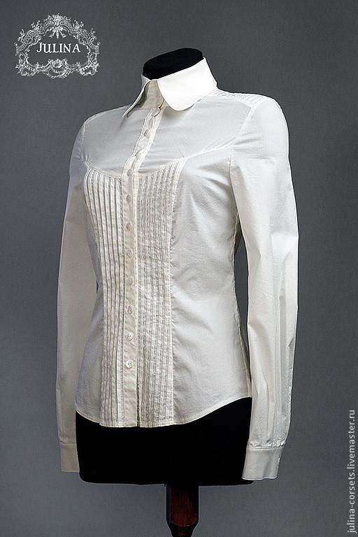Купить хорошую блузку