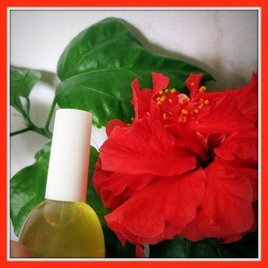 Натуральные духи ручной работы. Ярмарка Мастеров - ручная работа. Купить Духи «Аленький цветочек». Handmade. Аромат, ароматный, парфюмерия