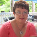 Ирина Цыганова - Ярмарка Мастеров - ручная работа, handmade