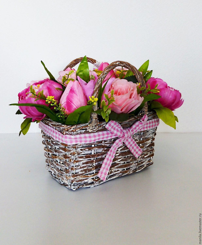 Искуственные цветы для изготвления композиций купить где можно купить розы саженцы в воронеже
