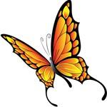 Butterflystudio - Ярмарка Мастеров - ручная работа, handmade