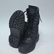 Обувь ручной работы. Ярмарка Мастеров - ручная работа Кадеты. Handmade.