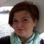 GINGER_PICNIC Елена - Ярмарка Мастеров - ручная работа, handmade