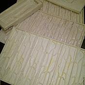 Материалы для творчества ручной работы. Ярмарка Мастеров - ручная работа Материал для форм Силагерм 5035(комп.1,5кг) - по 400руб/кг. Handmade.