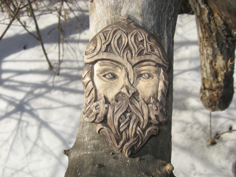 Shield Yar, Amulet, Barnaul,  Фото №1