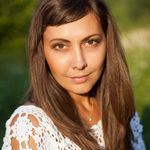 Сафонова Дина фотограф - Ярмарка Мастеров - ручная работа, handmade
