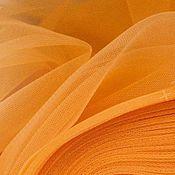 Материалы для творчества ручной работы. Ярмарка Мастеров - ручная работа Фатин еврофатин (шир. 3м) (еф87). Handmade.