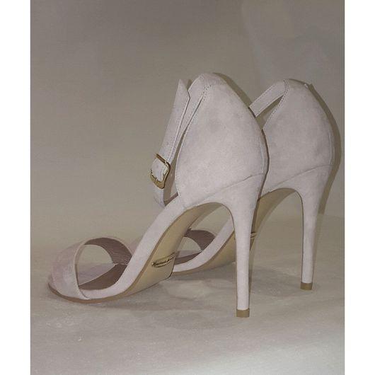 Обувь ручной работы. Ярмарка Мастеров - ручная работа. Купить Босоножки ''Луиза 2''. Handmade. Обувь, босоножки летние