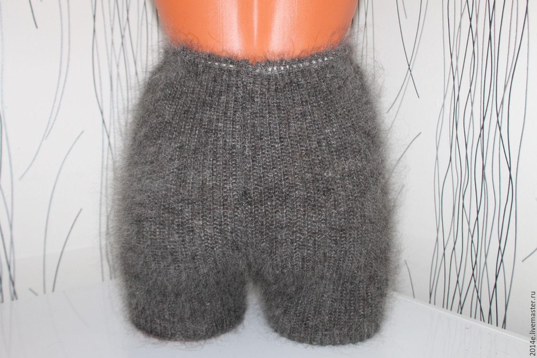Пуховые костюмы женские зимние доставка