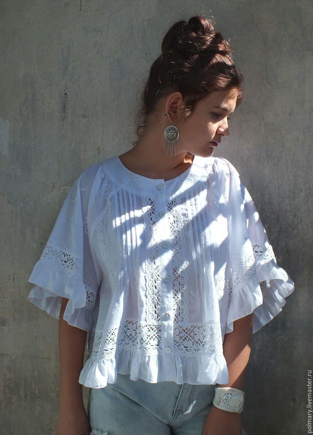 793f30e5ffd Boho-blouse