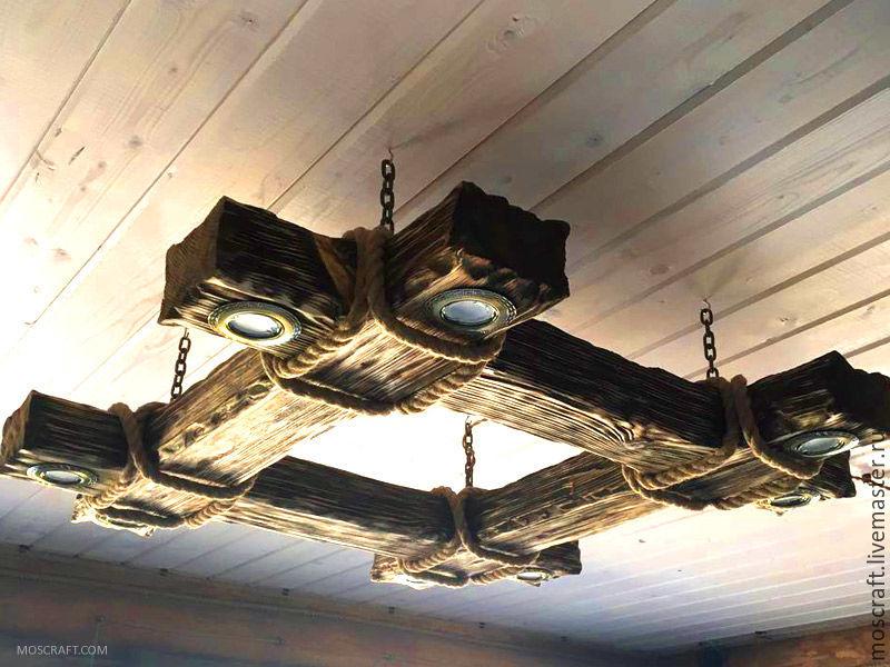 миску светильники под старину картинки организовали музыкальный коллектив