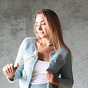 Suits handmade. Livemaster - original item Chanel Tweed Costume. Handmade.