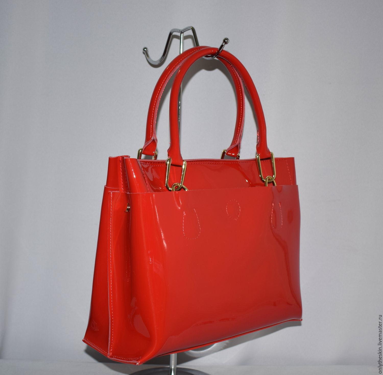Жена пришла домой а трусы в сумке фото 681-371