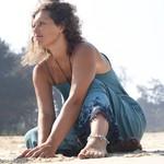 Olga Antonova - Ярмарка Мастеров - ручная работа, handmade